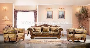 arabic living room furniture. Classic Arabic Living Room Furniture And Luxury Antique Sofa Sets - Buy Furniture,Luxury Alibaba