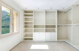 Image Dark Interior Of New Empty House Dressing Room 123rfcom Empty Closet Stock Photos And Images 123rf
