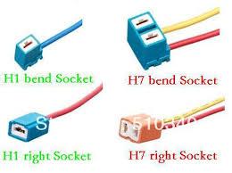 h1 wiring harness,wiring download free printable wiring diagrams Headlight Socket Wiring Diagram popular headlight wire harness buy cheap headlight wire harness headlight connector wiring diagram