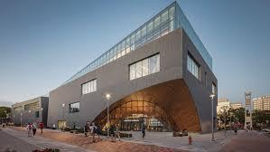 Philau Design Expo