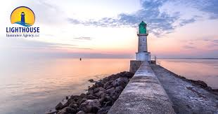 677 ala moana blvd # 915. Lighthouse Insurance Agency Independent Agency Amherst Oh