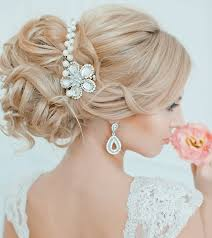 Shinion Hair Style 2014 30 best wedding hairstyles for brides 3885 by wearticles.com