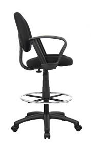 modern drafting chair. Drafting Chair Fresh Air Mesh Modern Stool Ambience Dorà R