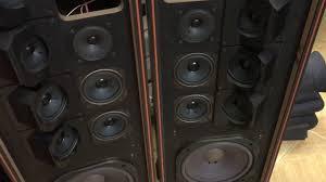 Siêu Loa Pioneer V12 Nghe Nhạc Hát Karaoke Đỉnh Của Đỉnh Tại Thắng Audio  0983698887 ( Đã Bán ) - Thắng Audio 0983698887 Bán Loa Âm Ly Bãi Uy Tín -  TheWikiHow