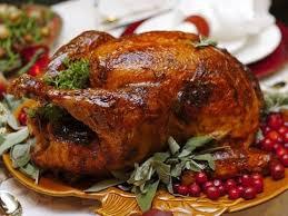 juicy turkey recipes. Fine Turkey Easy Thanksgiving Turkey Recipe How To Cook Tender Juicy   Make Homemade Gravy To Recipes I