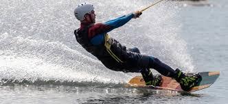 11 Best Wakeboard Life Jackets Expert Advice Life Jacket