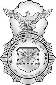 United States Air Force Security Forces Wikipedia