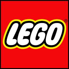 Znalezione obrazy dla zapytania lego logo