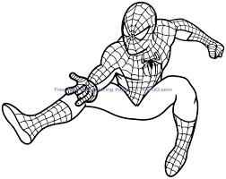 Small Picture Dazzling Flash Coloring Pages Flash Coloring Pages Image 16