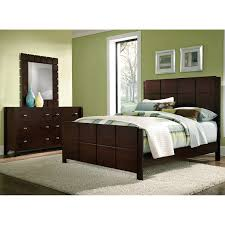 Good ... King Bedroom Set Brown Value City In · U2022. Compelling ...
