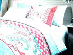cynthia rowley bedding sets bedding bedding quilts quilt king bedding sets at bedrooms quilt set blue cynthia rowley bedding