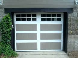 best paint for a garage door paint for garage door fiberglass garage doors painted best ideas best paint for a garage door