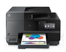 Small Picture HP Officejet Pro Printers Overview HP India