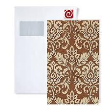 Behang Staal Edem 981 Serie Barok Behang Neo Behang Zware