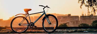 Cruiser Bike Size Chart Cruiser Bike Size Chart
