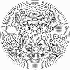 Small Picture Animal Mandalas Mandala coloring Mandala and Child