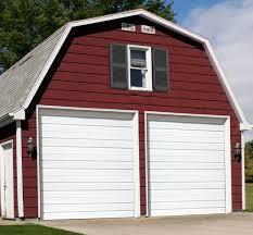 garage barn doorsPole Barn Doors  Marvins Garage Doors