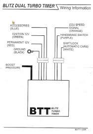 apexi turbo timer wiring diagram apexi image apexi turbo timer wiring diagram wiring diagram and hernes on apexi turbo timer wiring diagram
