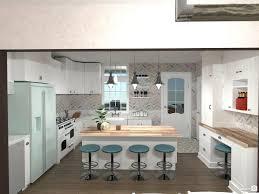 kitchen design tool 3d kitchen design tool for mac kitchen design tool