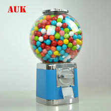 Bouncy Ball Vending Machine Adorable Hot And New Candy Gum Ball Bouncy Ball Capsule Toy Vending Machine