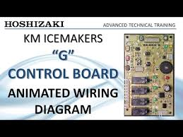 vote no on g diagram hoshizaki km icemaker g control board animated wiring diagram