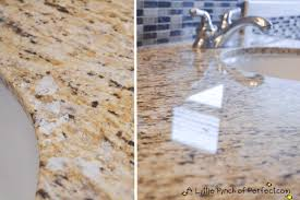 you can find rock it cleaning s at home depot in the cleaning section i bought rock it oil stone which works good on all coated surfaces