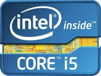 Intel Core <b>i7</b>-6560U vs. Intel <b>Core i5</b>-<b>7200U</b> - Benchmark & CPU ...