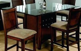 kitchen table wooden round wooden dining table wooden dining table folding kitchen table best of dining tables wall mounted dining table chairs wooden