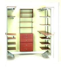 diy closet organizer master closet walk in closet organizer walk in closet organizers ideas s walk