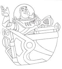 Watch your favorite disney film together, add popcorn, a drink, and a sweet treat. Disney Coloring Pages Disney Coloring Pages Toy Story Coloring Pages Coloring Pages
