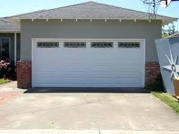 decorating garage door repair jacksonville garage