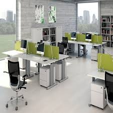 total office interior design and decoration in dhaka bank and office interiors