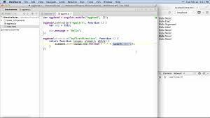 New to AngularJS 1.x? Start learning here.