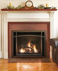 gas fireplace by atra jotul model gz 450 placid arch available at higgins energy alternatives 140 worcester road barre ma or call
