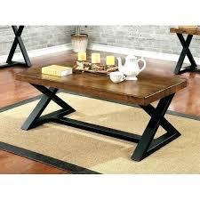 easy diy coffee table industrial coffee table easy industrial coffee table easy diy round coffee table