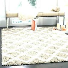 furniture warehouse large area rugs best for the home images american