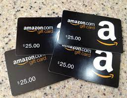 Maybe you would like to learn more about one of these? Free 100 Dollar Amazon Gift Card Gift Cards Listia Com Auctions For Free Stuff