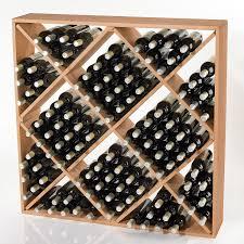 ... Racks, Wine Racks Diy Ideas: Outstanding Wine racks Design ...