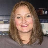 "10+ ""Beth Thigpen"" profiles   LinkedIn"