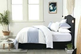 Good Looking Slumberland Bed Frames Stunning Roar Rabbit Swivel ...