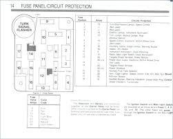 1998 ford f150 42 fuse box diagram f 150 tropicalspa co 1998 ford f150 lariat fuse box diagram intended f 150