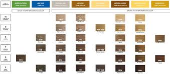 Redken Hair Color Chart Redken Hair Color Chart Shades Redken Hair Color Hair