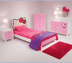 hello kitty bedroom furniture. Hello Kitty Bedroom Furniture Lovely Fabulous Schlafzimmer On Interior Decor Home Ideas With L