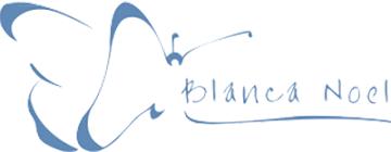Home - Blanca Noel