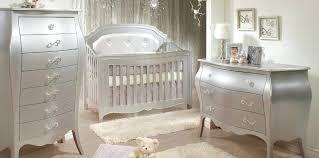luxury baby nursery furniture. Luxury Ba Nursery Furniture Bedding In Baby Ideas