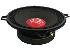 ᐈЭстрадная акустика <b>URAL AS-D130</b> ARMADA цена, купить в ...