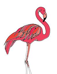 Free Wall Printables Freebies Flamingo Monogram Gallery Wall Printables Oh So