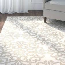 area rugs wayfair outdoor 4x6 round wayfairca canada 8x10 area rugs wayfair