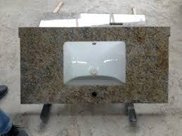 pre made granite countertops ready made granite countertops manufacturers and suppliers prefab granite countertops menards