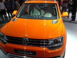 new car launches at auto expoAuto Expo 2016 Upcoming New Car Launches in Auto Expo in Delhi